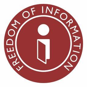 FOI Logo